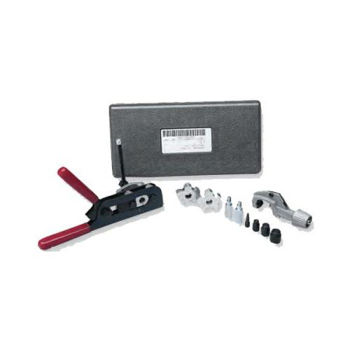 Tube-Cutter-and-Flaring-Tool-Kit